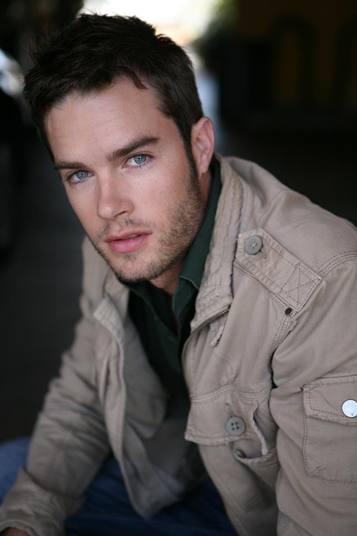 Callard Harris The Vampire Diaries Wiki Fandom Powered