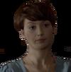 Cassie perfil portada