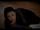 1x18-Hayley hurt.png