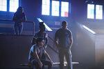 2x06 That's Nothing I Had to Remember-Kym-Landon-Kaleb-Rafael