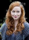Genevieve perfil portada