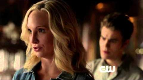 The Vampire Diaries 5x09 Webclip