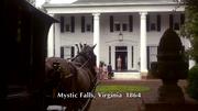 106-1864-Salvatore Estate