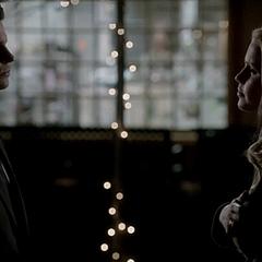 Rebekah und Elijah 9