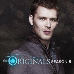 Season Five (The Originals) | The Vampire Diaries Wiki