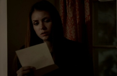File:Tvd-recap-all-my-children-30.jpg