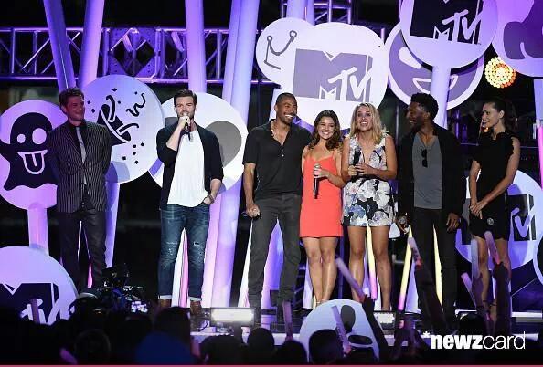 File:2015 SDCC MTV 01.jpg