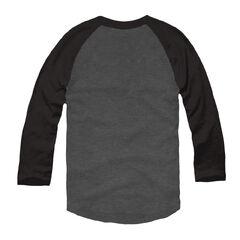 American Apparel 3/4 Sleeve - $28.99 (XS-XL)