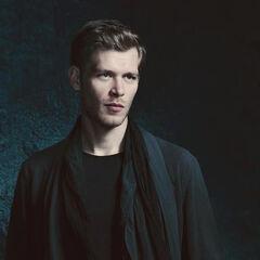 Niklaus Mikaelson Wiki Vampirediaries Fandom Powered By Wikia