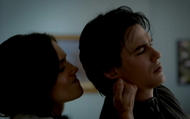 Tvd-recap-the-ties-that-bind-33