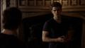 102-062-Stefan~Damon.png