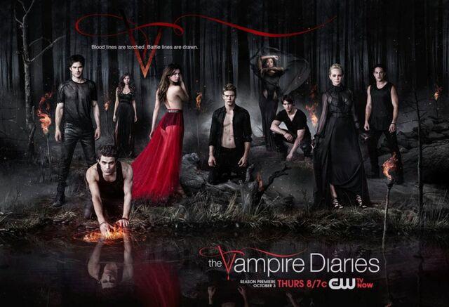 File:Vampire-diaries-season-5-promo-poster.jpg