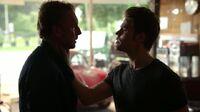 603-002-Dean-Stefan