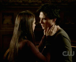 Damon-Elena-3x09-damon-and-elena-26736224-889-720