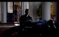 1x03-Klaus-Hayley.png