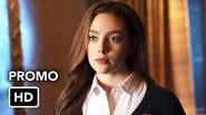 "Legacies 1x09 Promo ""What Was Hope Doing in Your Dreams?"" (HD) The Originals spinoff"