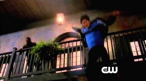 "The Originals 1x08 ""The River in Reverse"" Promo"