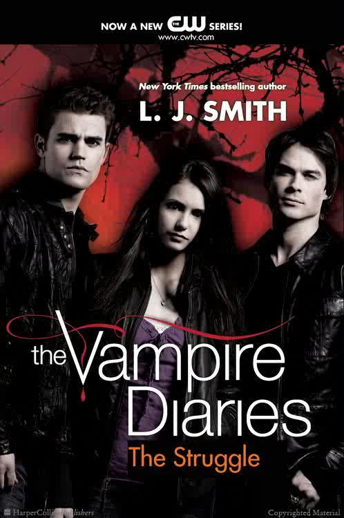 Midnight diaries pdf vampire the