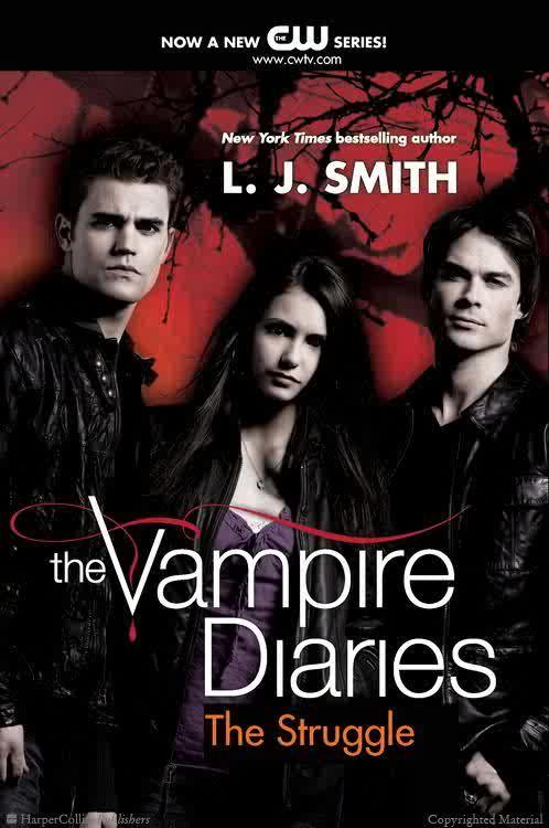 Hunters the vampire moonsong pdf the diaries