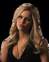 Rebekah Mikaelson perfil portada