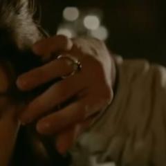 Roman's ring