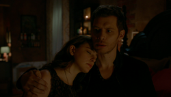 TO509-126-Hope-Klaus
