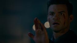 TO407-118-Elijah