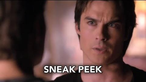 "The Vampire Diaries 4x07 Sneak Peek 2 ""My Brother's Keeper"""