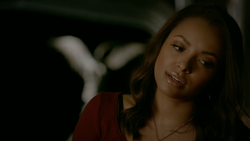 815-016~Stefan~Damon-Bonnie~Caroline
