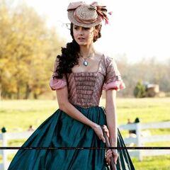 Katherine.