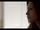 1x02-Klaus opens up 2.png