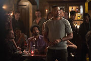 5x02 One Wrong Turn on Bourbon-Marcel 2