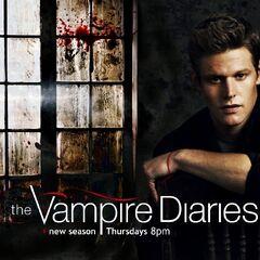 Season Four | The Vampire Diaries Wiki | FANDOM powered by Wikia
