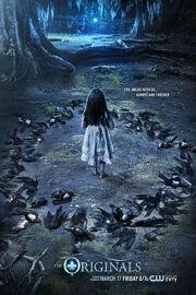 TO Season 4 Poster