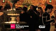 Vampire Diaries 4x20 - The Originals Extended Promo HD