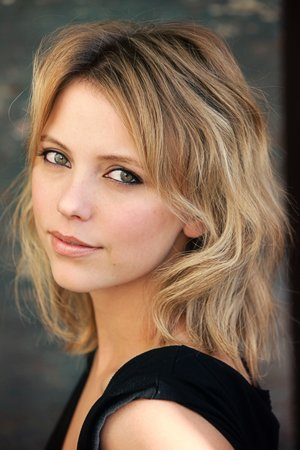 Riley Voelkel naked 156