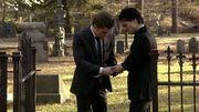 The-Vampire-Diaries-74