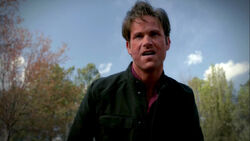 The-Vampire-Diaries-S3x21-Alaric-300x163