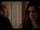 1x02-Hayley mad 2.png