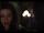 1x11-Hayley upset 2.png