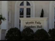 FoundersHallSign1