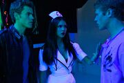 1x07-Haunted (34)