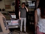 Dean's Garage