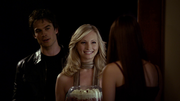 103-059~Elena-Damon-Caroline