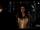 1x01~Klaus-Hayley.png