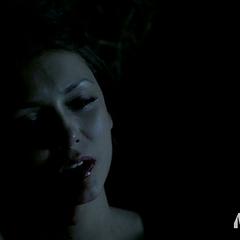 Amara's death