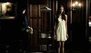 The-Vampire-Diaries-82