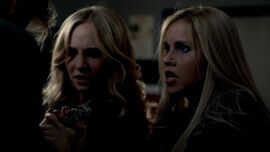 The.Vampire.Diaries.S03E21.720-3
