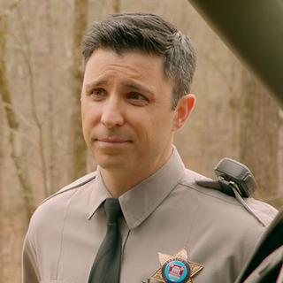 <b>Officer</b> by <a href=