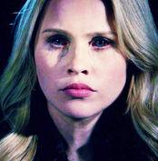 Rebekah1x169